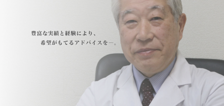コロナワクチンの危険性を訴えつつコロナ茶番を煽ってきた医師「宗像久男」が、コロナ感染者とみなされ入院中に死亡