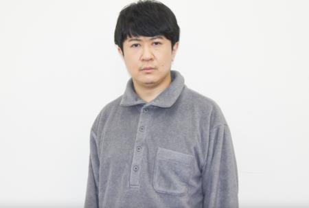 声優の杉田智和は、やはり創価学会の集団ストーカーに関与している可能性大!!