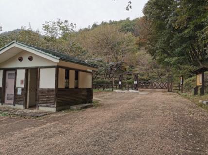 """【ハロウィンのための生贄の確保か?】岐阜県で山登りをしていた6歳男児が行方不明 祖父がトイレに行った""""3分間""""で姿を消す"""