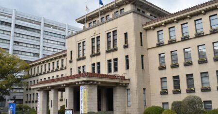 【日本でもコロナ茶番終了の兆し】静岡県の大規模ワクチン接種会場の予約率わずか5% 10代〜30代の接種率もたったの30%程度