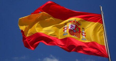 スペイン最高裁「コロナウイルスは存在しない」との判決を下す 政府はウイルスの存在証明を提示できず