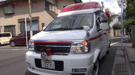 【東京都】事故の外傷で死亡した20代女性を「搬送時に感染が判明していた」などと言って「コロナ死」にすり替える