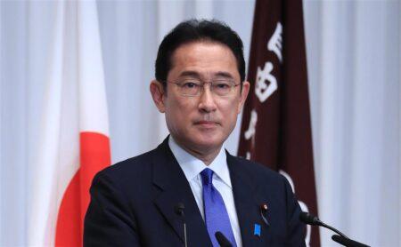 【岸田ショック】金融所得に対し増税を検討し、日経平均株価が急落 早くも国民を敵に回す