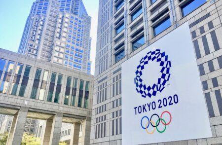 日本政府の要望 東京五輪の大会関係者を大幅削減