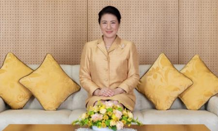 皇后雅子さまは、池田大作の娘であり、福田赳夫の孫だった!!
