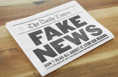 「陰謀論がコロナ収束を妨げている」という陰謀論が大手メディアで報道される
