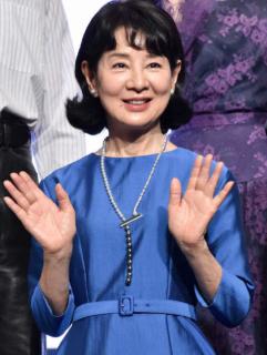 【都民のガス抜き】創価人脈の吉永小百合が「演劇は大丈夫で、映画はいけないということに、大きなショック」と、東京都のコロナ対策を批判