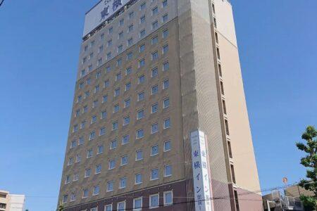【コロナ患者もコロナは嘘だと知っている】富山県の療養施設でコロナ患者が宴会を開く