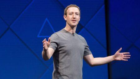 【言論弾圧を正当化】フェイスブック監督委員会、トランプのアカウント凍結を支持