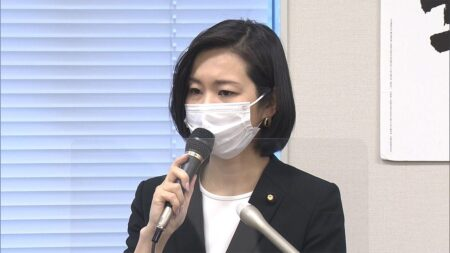 【反社会勢力】日本維新の会・元秘書、殺人未遂で逮捕から一転、不起訴処分へ
