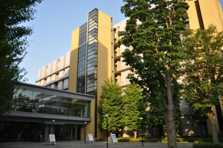 【JAL123便事故の犯人】青山学院大学で壮絶ないじめ事件 被害者男性が告訴