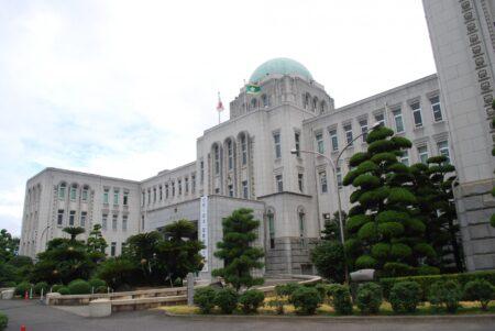 【愛媛県】コロナワクチン接種後に50代女性が死亡 県はワクチンによる死亡者や副反応について隠蔽する方針
