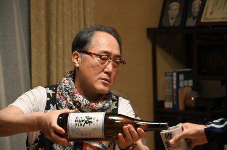 【創価・戸田城聖の血筋】 佐野史郎、腎臓機能障害で緊急入院