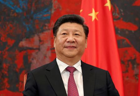 【中国共産党スパイのリストがリークされる】やはりコロナ茶番は創価と中共によって起こされていた