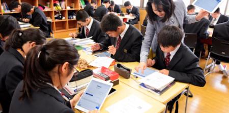 【京都は創価に乗っ取られた】京都の全ての公立校でiPadの自主購入が決定 創価企業アップルへの利益誘導に波紋広がる