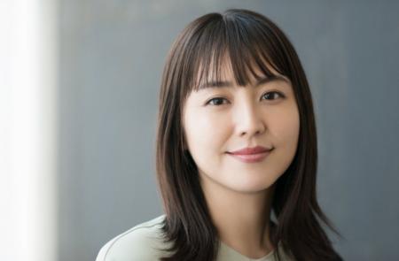 【池田大作の隠し子】女優・長澤まさみ、カルト思想の「昆虫食」を宣伝