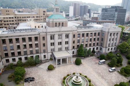 【やはりワクチンの意味なし】滋賀県でワクチン接種した30人がコロナに感染