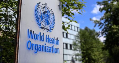 WHOが18歳以下の若者はコロナワクチンを接種すべきでないと発表するも、日本の政府もマスコミもガン無視