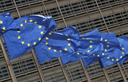 【やはりコロナは矛盾だらけ】EU、緊急事態宣言下の日本を「安全」国リストに追加