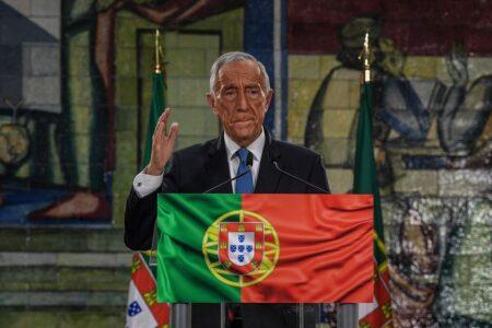 【コロナは茶番】ポルトガル政府がコロナの死者数17000人を捏造  同国裁判所が暴く