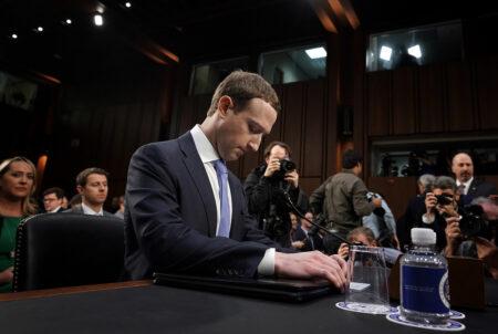 【内部告発】創価企業Facebookの言論弾圧の実態 ワクチンの危険性に少しでも触れれば、正しい情報でも削除対象に