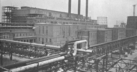 コロナワクチンを製造するモデルナ社は、元ナチスのIGファルベン しかも、ソロス、ファウチ、エプスタイン、ビル・ゲイツなど犯罪者集団によって運営されていた