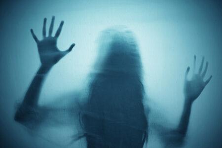 悪霊が人生を狂わす。今まで語られてこなかった霊界の奥義。