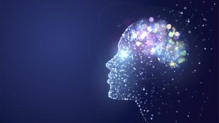 神様と同じ頭脳となって、最高の幸せを手に入れる生き方(十二弟子・エリカさんの証)