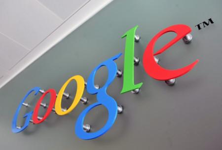 【さらに追い詰められるGoogle】米37州当局がGoogleを提訴、アプリ市場で独禁法違反