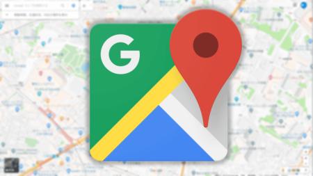 Googleマップは登山客を死のルートに案内する殺人アプリだった!