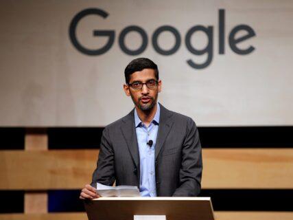 【裁きに次ぐ裁き】フランスの競争当局がグーグルに制裁金650億円