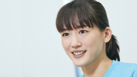 創価女優・綾瀬はるか コロナ茶番を煽るために入院するも「特別扱いだ」とかえって批判殺到