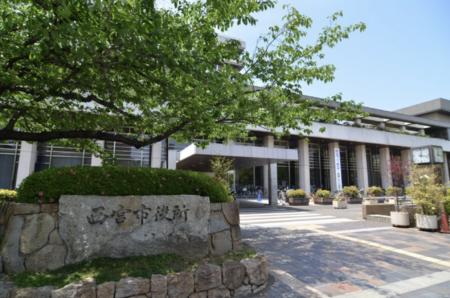 兵庫県西宮市がコロナで死亡した人のワクチン接種歴を公表しないと発表し、ワクチンによる死者を隠蔽しようとしているとして批判殺到