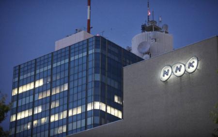 【NHKによる悪質な情報操作】事故死したコロナ感染者の少年を「コロナ死」として報道