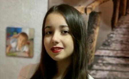 ファイザーワクチンを2回接種した16歳のフランスの少女が心臓発作や血栓症で死亡 SNSで接種を後悔する声多数