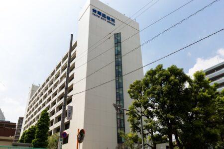 東京台東区でホームレスやネットカフェ難民へのコロナワクチン接種開始 DaiGoが漏らした「ホームレスは死んだ方がいい」との李家の本音を実行に移す