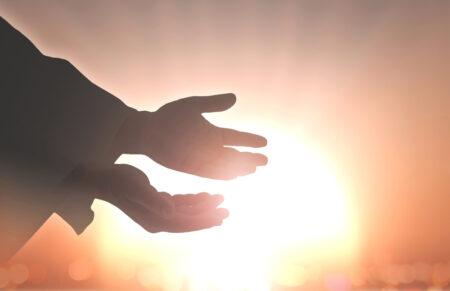 神様は信仰を守ろうとする人をどこまでも強力に助けてくださる(十二弟子・エリカさんの証)