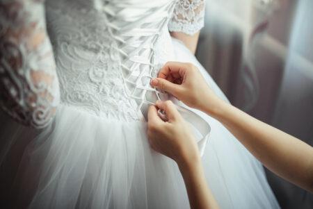 神様の愛を知って、結婚しなければならないという焦りや強迫観念から解放された(十二弟子・エリカさんの証)