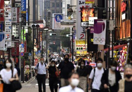 【李家による日本乗っ取りが進行】コロナ禍以降、全国の飲食店の1割にあたる4万5000店が閉店