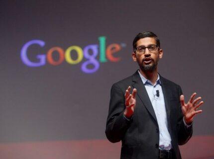 創価企業Googleが気候変動を否定するコンテンツへの広告配信停止を発表 さらなる言論弾圧に乗り出す