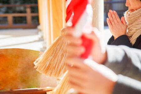 日本の年中行事は、ほとんど全て悪魔崇拝儀式だった(十二弟子・ミナさんの証)